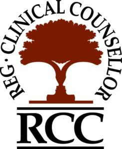 RCC-logo-colour(2)