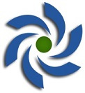 Lifespan Development Group – Psychological Services
